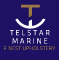 Telstar Marine International B.V.